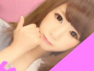 xzERIKAzx - Japanese webcam girl