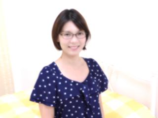 SAKImyng - Japanese webcam girl