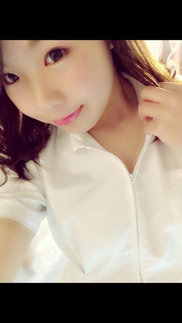 Miacat - Japanese webcam girl