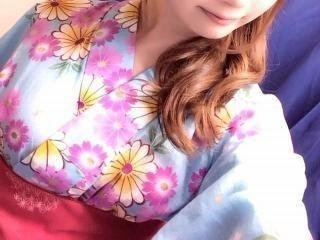 moMAIom - Japanese webcam girl