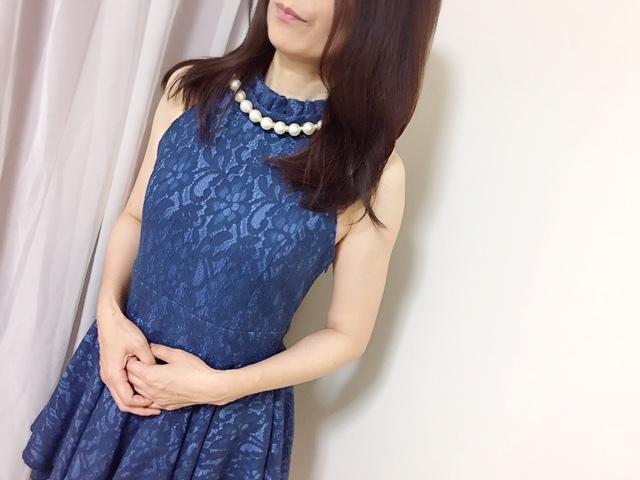 KOKOROv - Japanese webcam girl