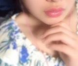 rui03 - Japanese webcam girl