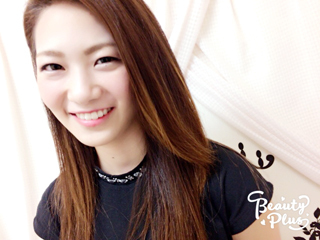 aaSATOMIaa - Japanese webcam girl