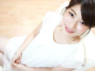 ERIx0 - Japanese webcam girl