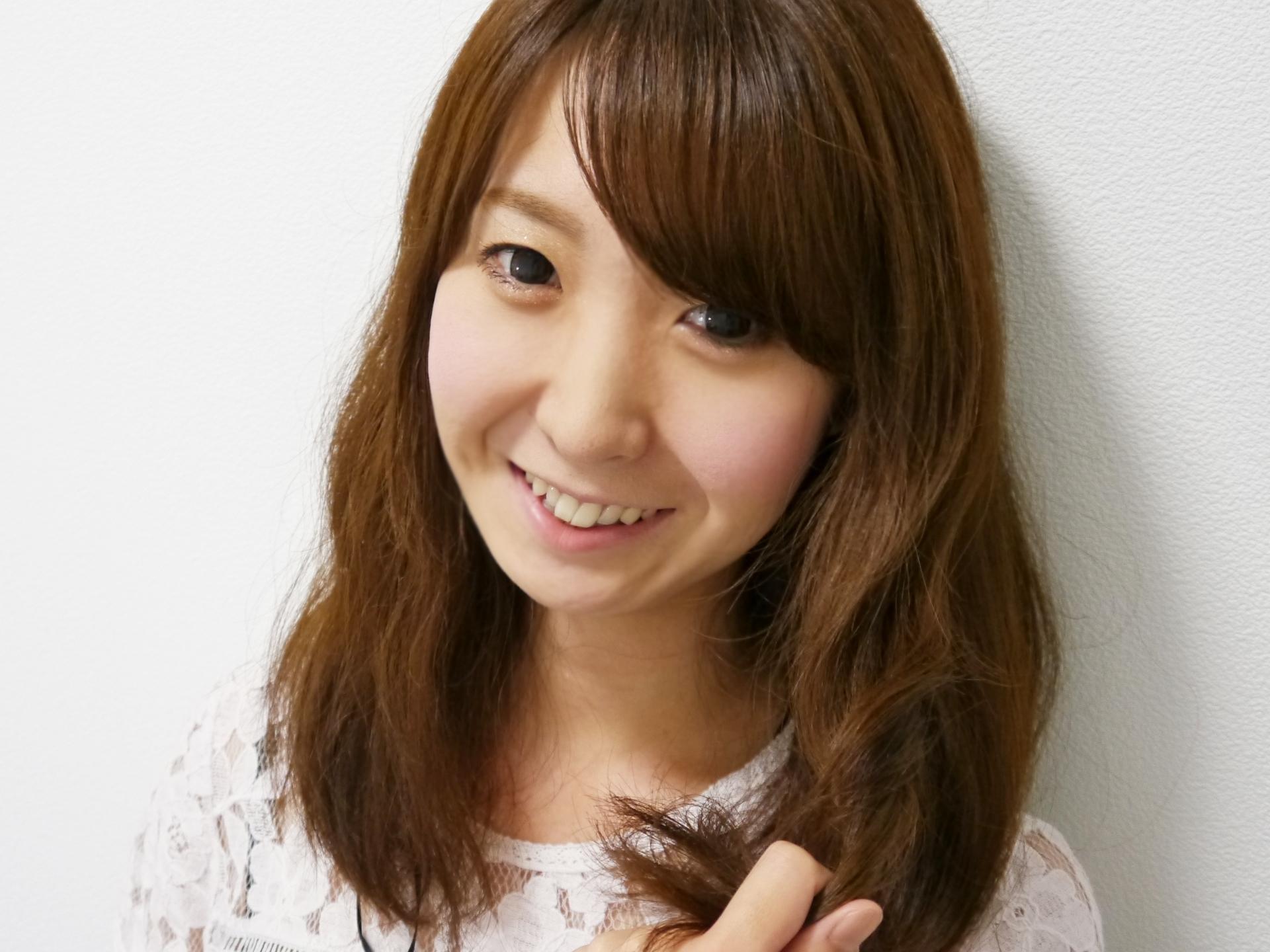 sySAKI - Japanese webcam girl
