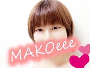 MAKOeee - Japanese webcam girl
