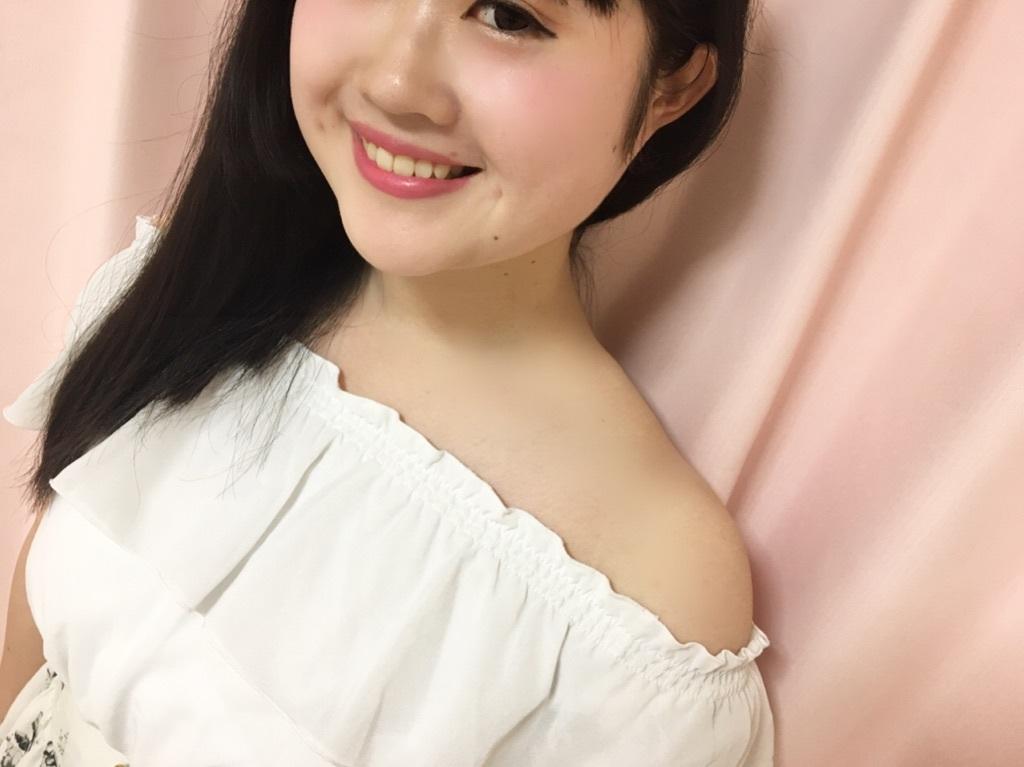 MIORIaa - Japanese webcam girl