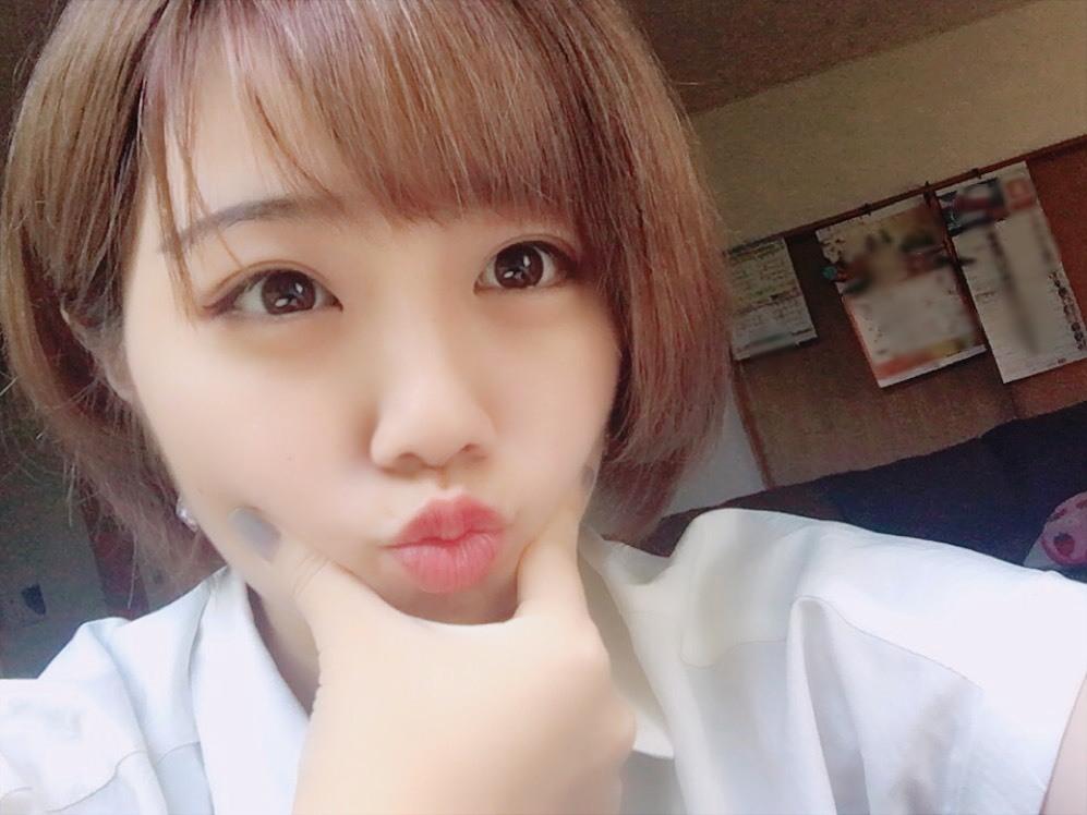 LoriANNE - Japanese webcam girl