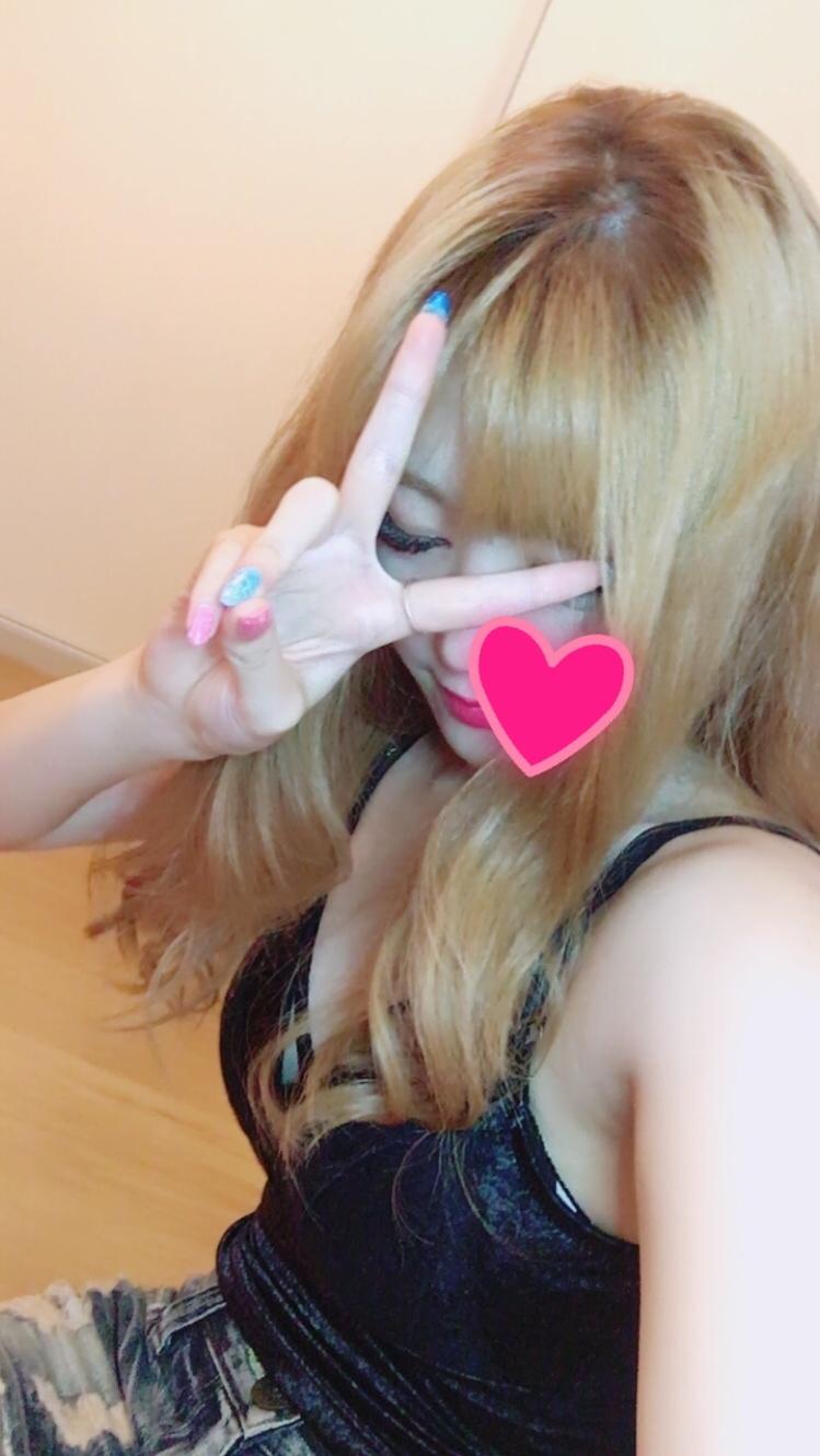 sora9918 - Japanese webcam girl
