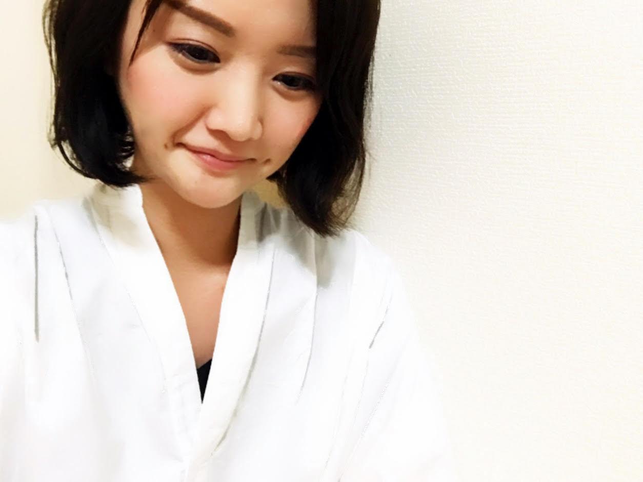 RxERIKAxR - Japanese webcam girl