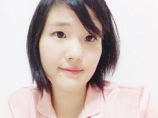 ichikaJR - Japanese webcam girl