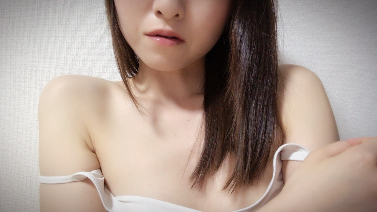 akari79 - Japanese webcam girl