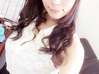 vwxYUIxwv - Japanese webcam girl
