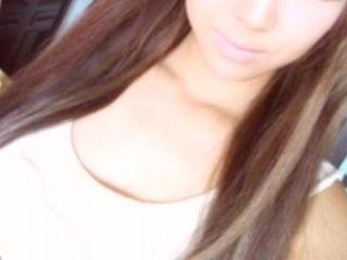 QvAIRIvQ - Japanese webcam girl
