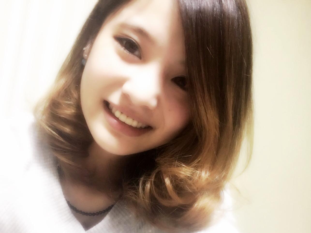 KUMIx21 - Japanese webcam girl