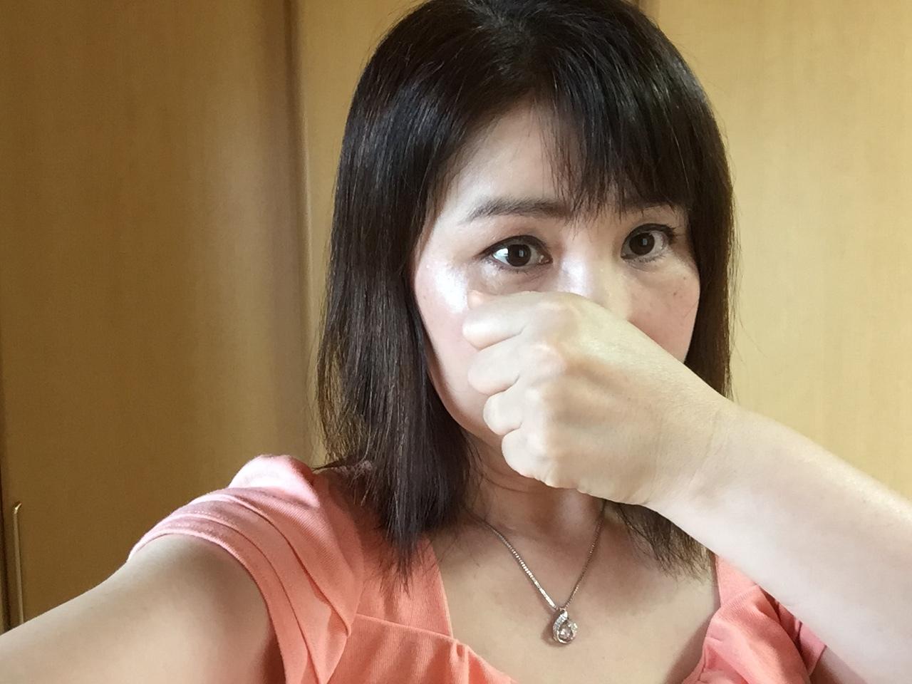 arisa03580 - Japanese webcam girl