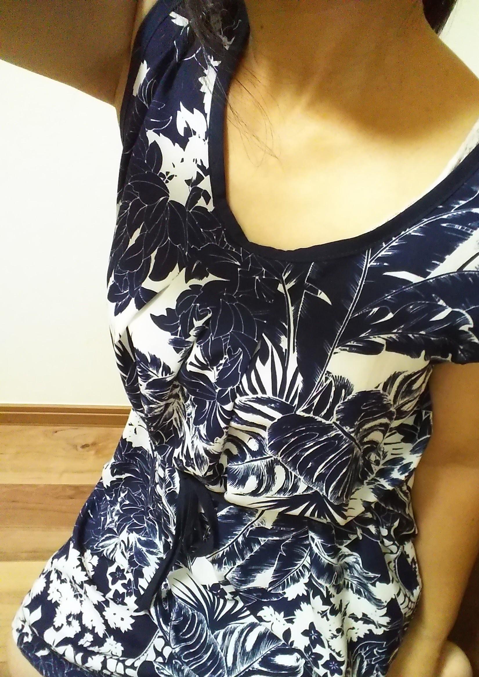 AKO0830 - Japanese webcam girl