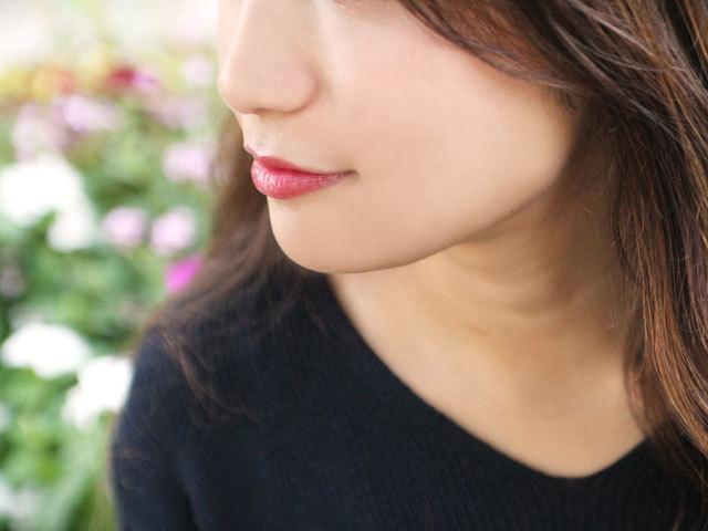 ERINA728 - Japanese webcam girl