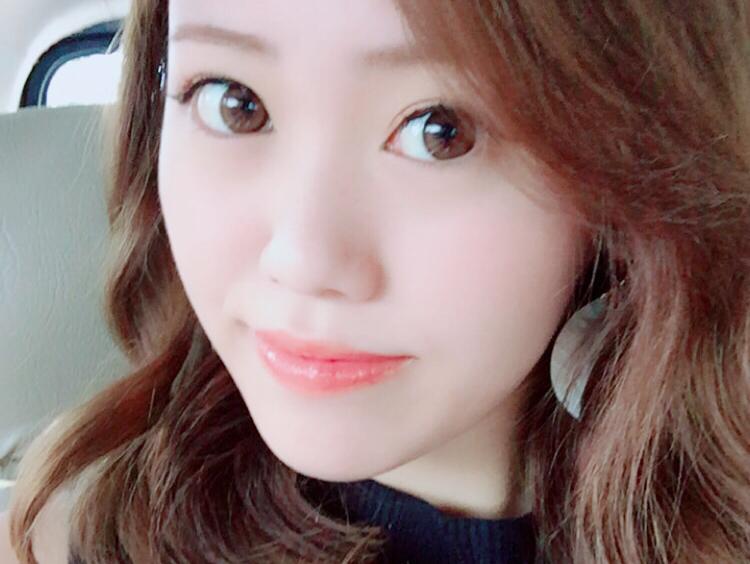 qqMIYABIpp - Japanese webcam girl