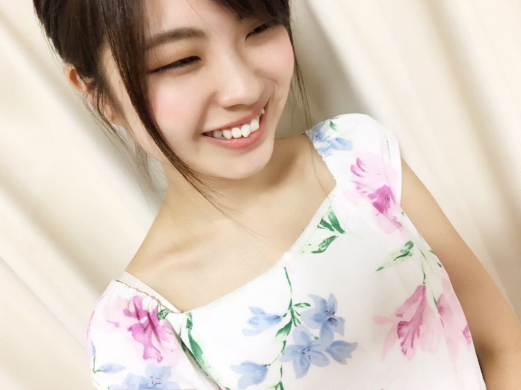 YUMIccM - Japanese webcam girl
