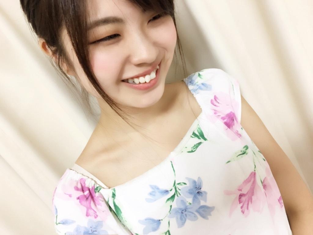 YUMIccM - Japanese webcam girl