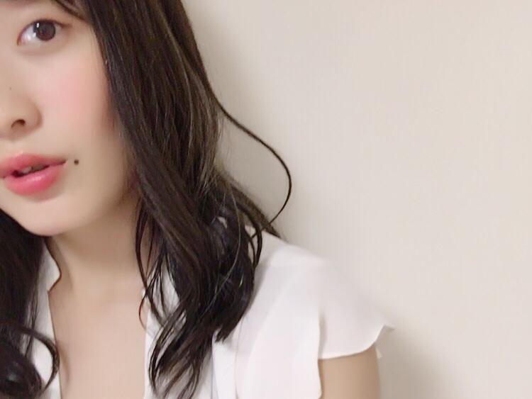 RUlieee - Japanese webcam girl