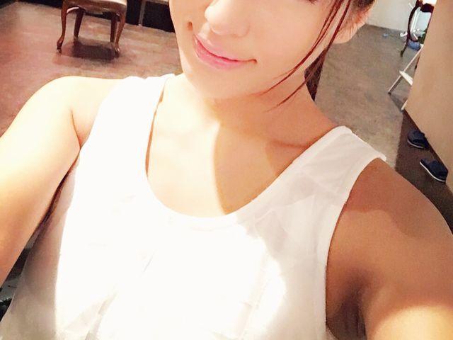 uuYUKAnn - Japanese webcam girl
