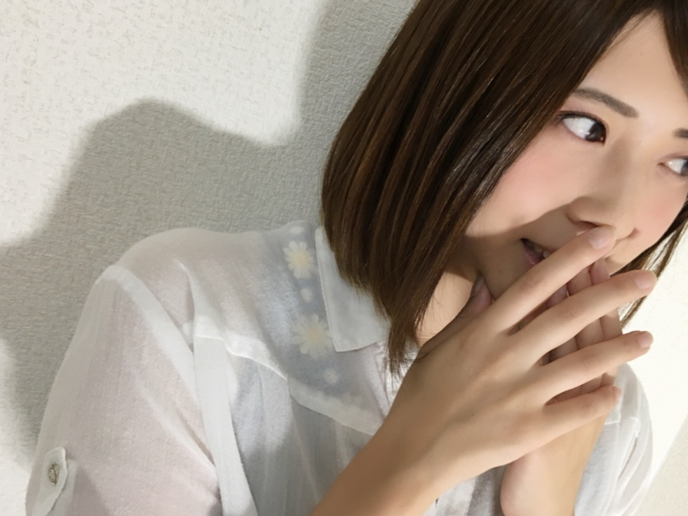 PoMISAoP - Japanese webcam girl