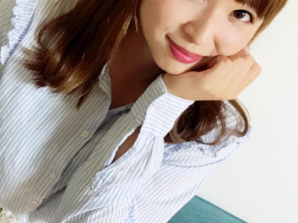 MAImaiM - Japanese webcam girl