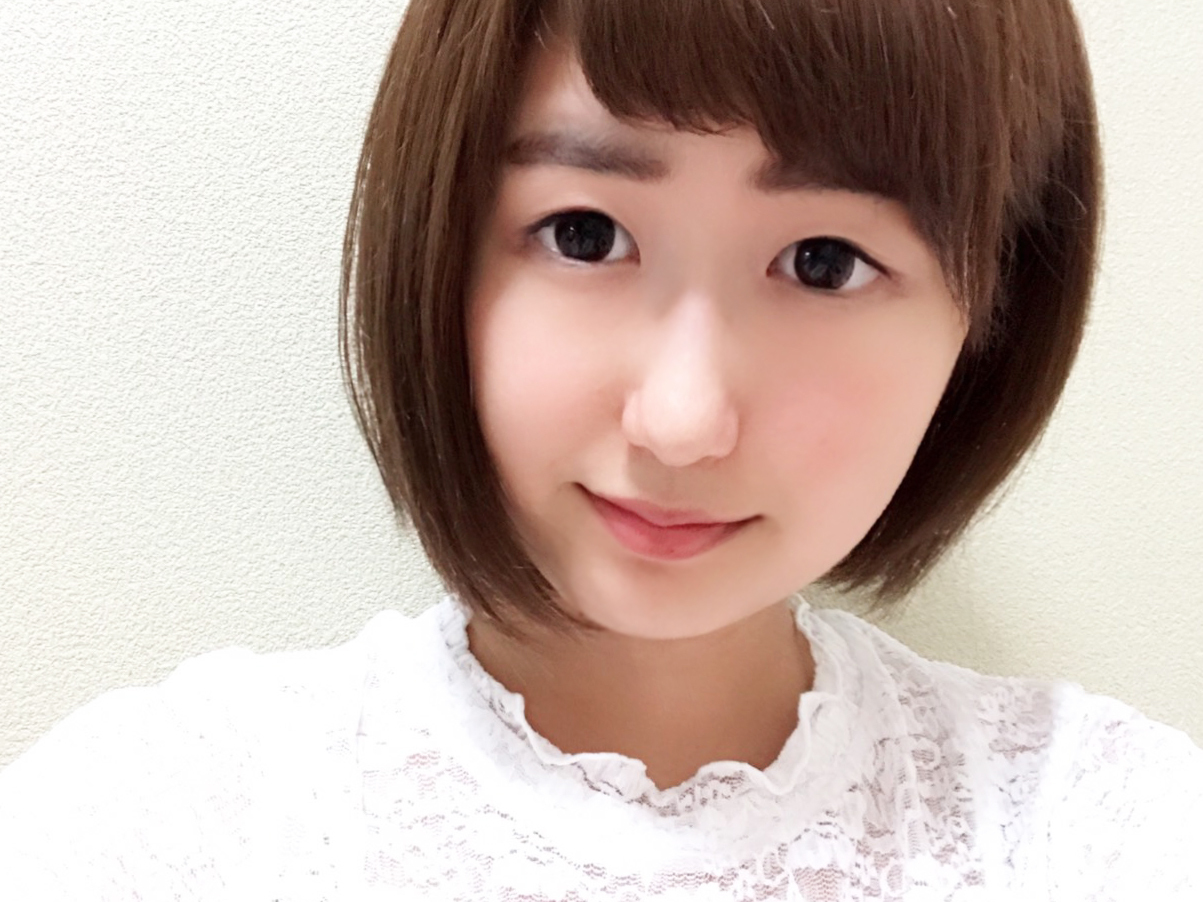 MAYUouu - Japanese webcam girl