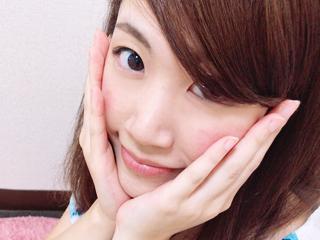 MIZUKI3sun3 - Japanese webcam girl