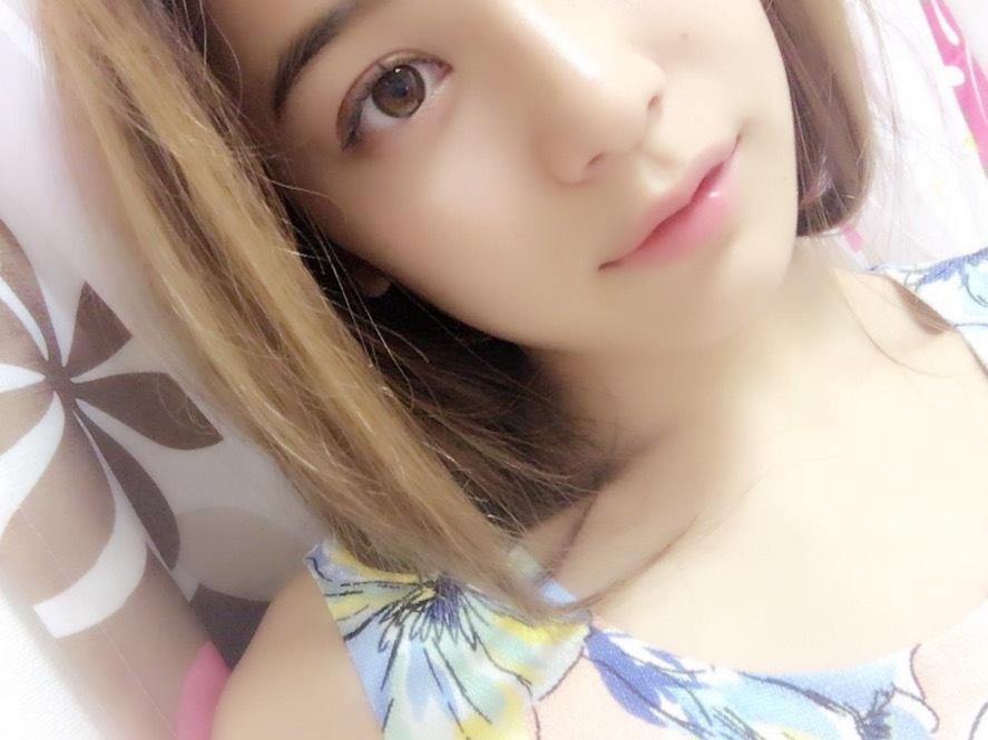 AxYUUKOxA - Japanese webcam girl