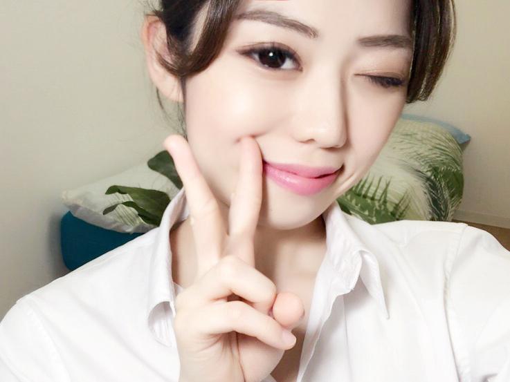 MIHO1233 - Japanese webcam girl
