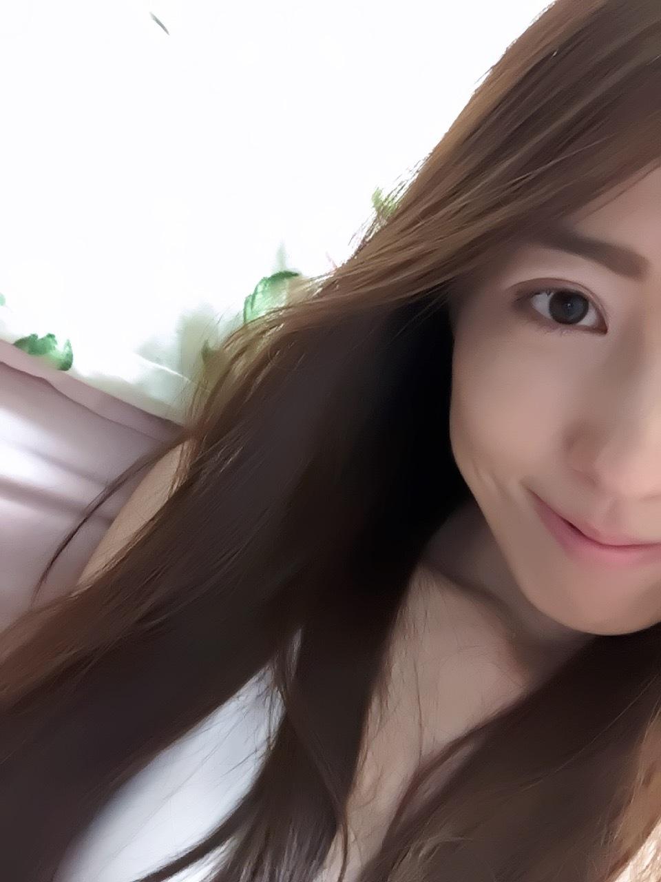hina07hina - Japanese webcam girl