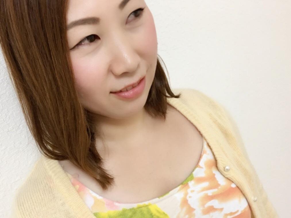 RYOms - Japanese webcam girl