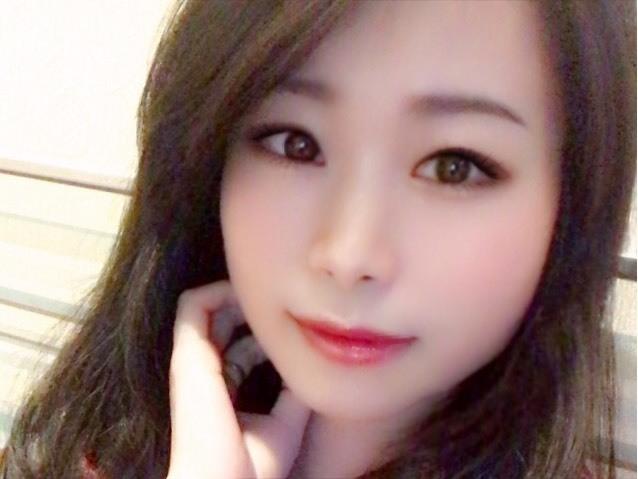 Talaco - Japanese webcam girl