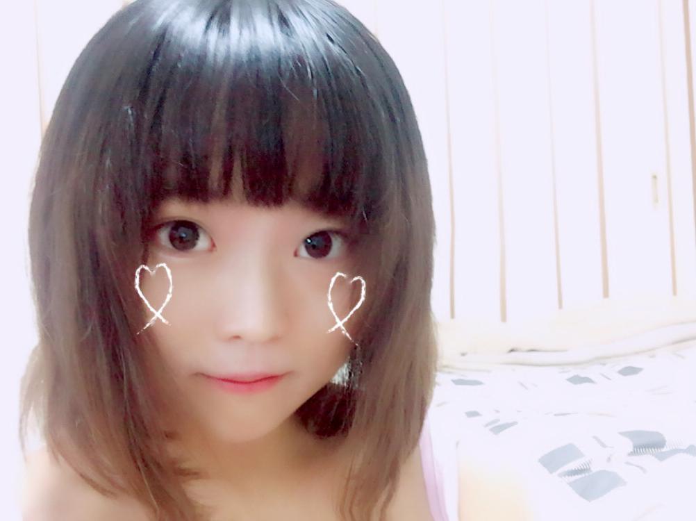 KOZUEhb - Japanese webcam girl