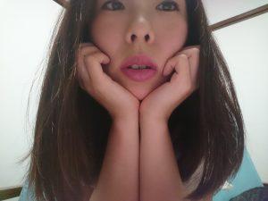 aya2017 - Japanese webcam girl