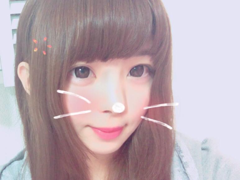 RIA114 - Japanese webcam girl