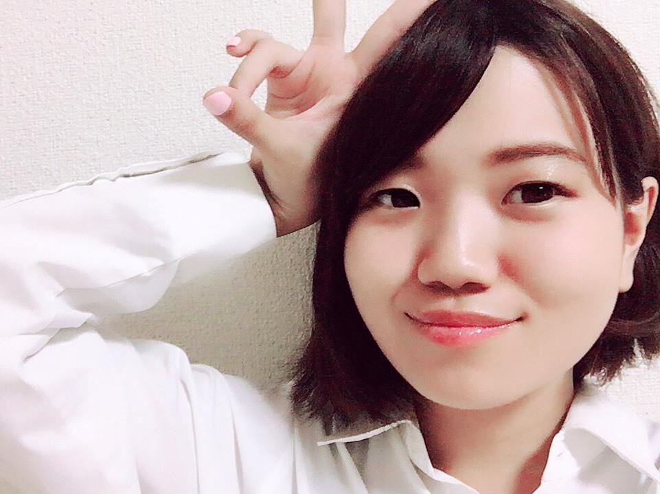 KOTORIchann - Japanese webcam girl