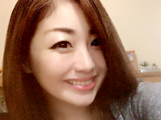 Cafca - Japanese webcam girl