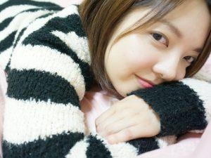 KANA310s - Japanese webcam girl