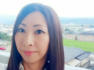 MrsMissMisa - Japanese webcam girl
