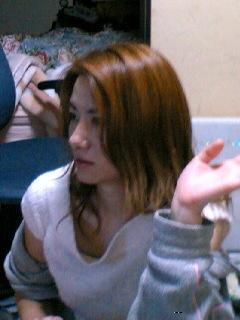 sunflower1205 - Japanese webcam girl