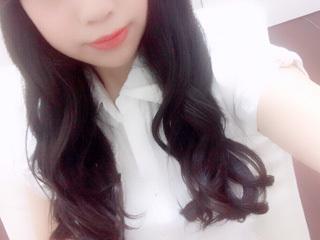 dokidokiYAYOI - Japanese webcam girl