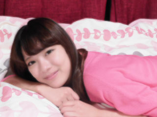 EMIname - Japanese webcam girl