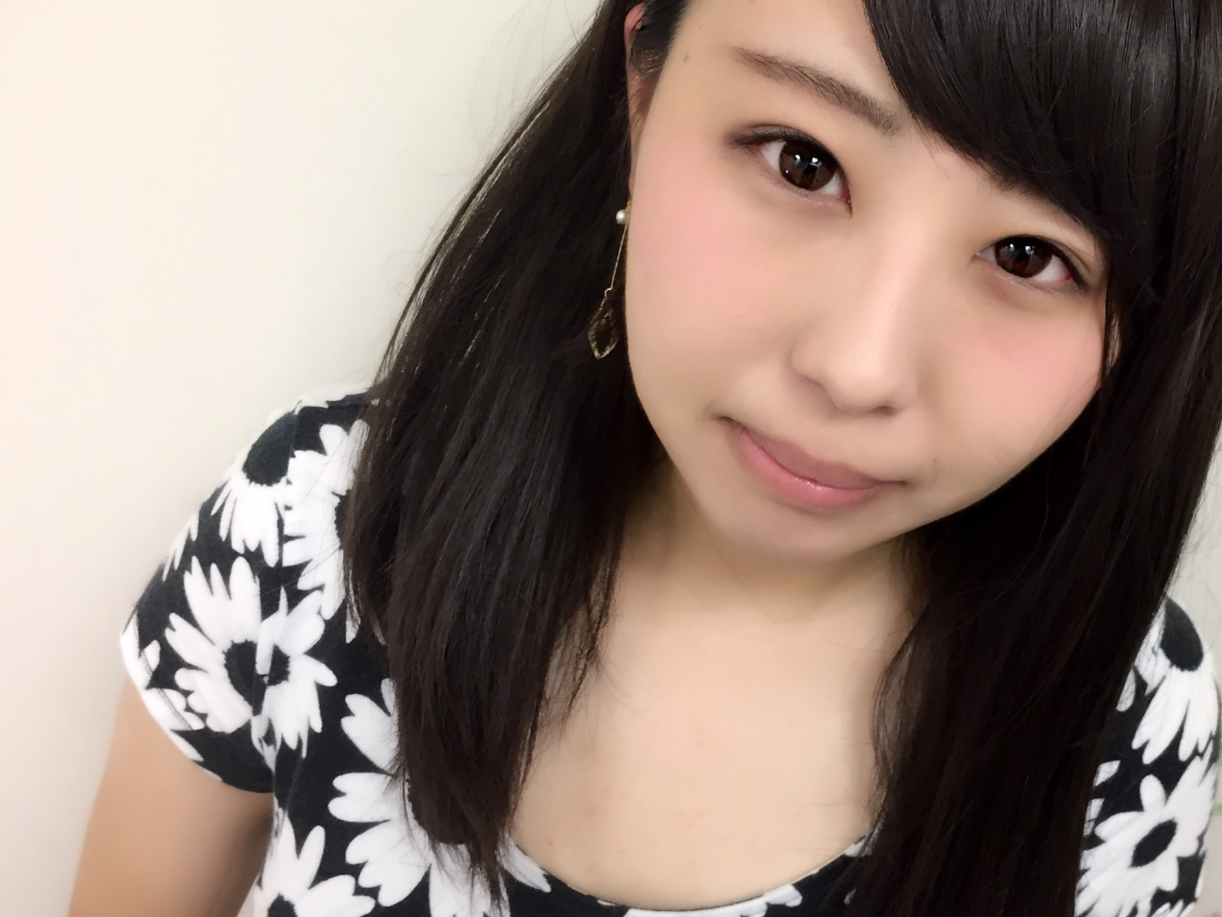 pqAZUpq - Japanese webcam girl
