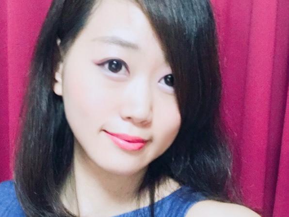 AIforyou - Japanese webcam girl