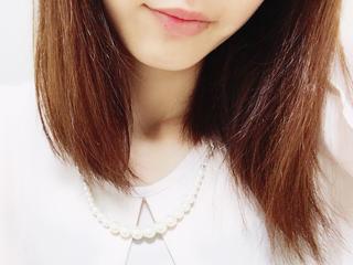 YUMEsysy - Japanese webcam girl