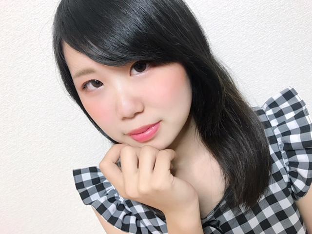 HaRukAoo2 - Japanese webcam girl